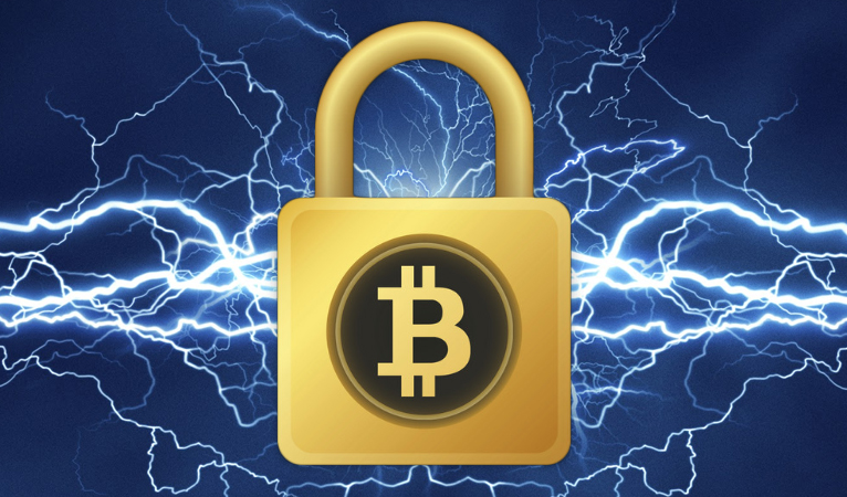 Bitcoin Lightning Network Security Vulnerabilities Exposed, Profitability Struggles