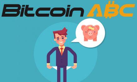 BitcoinABC-Entwickler über die Schwierigkeit, Entwickler zu finanzieren