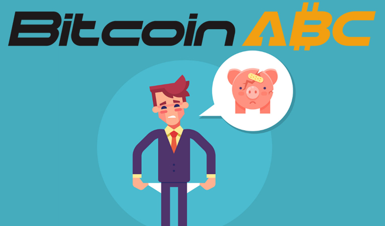 "BitcoinABC Developer Discusses Development Funding Issues, Calls for ""Tithe"""
