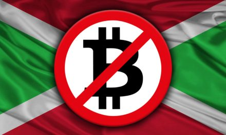 Burundi Bans Cryptocurrency Trading Citing Lack of Consumer Protection