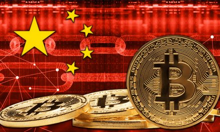 """Can Bitcoin Survive """"China Mining Pool Attack"""" Without ChainLocks?"""