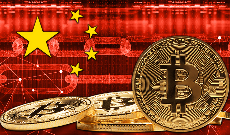 "Can Bitcoin Survive ""China Mining Pool Attack"" Without ChainLocks?"