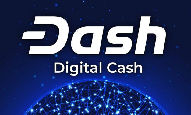 Dash Shifts Focus to Merchant Buyback Options to Create Closed-Loop Ecosystem