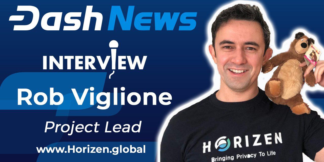 Horizen Teamleiter: ZenCash wollte Zcash durch ein Governance System dashifizieren