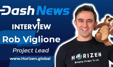 Horizen Team Lead: ZenCash Aimed to Dash-ify Zcash with Cryptocurrency Governance