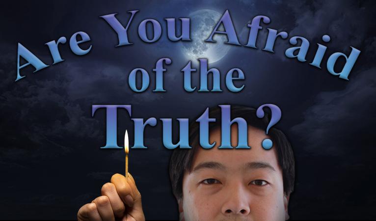 Wovor fürchtet sich Charlie Lee wirklich?