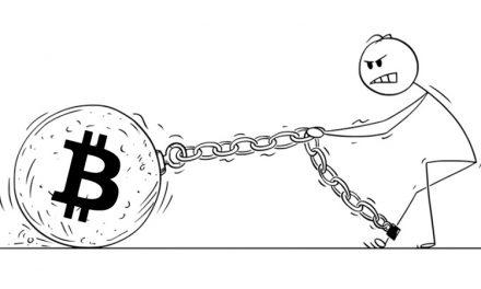 Was ist der wahre Grund für die fehlende Bitcoin-Akzeptanz?