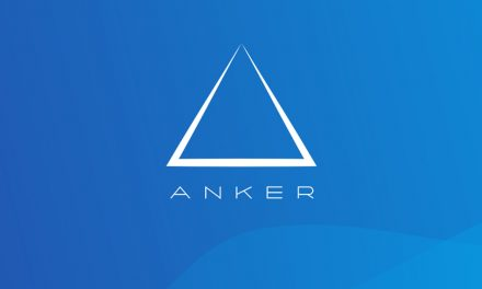 Anker Africa-Based Cryptocurrency Point-of-Sale and Wallet Adds Dash