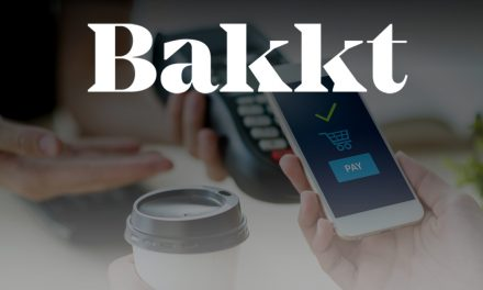 What Bakkt Integrating Bitcoin Payments Into Starbucks Really Means