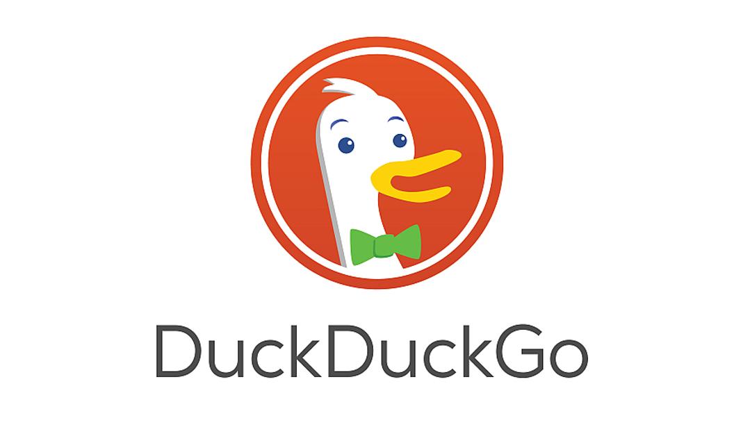 DuckDuckGo Consumer Survey Shows Increasing Demand for Privacy