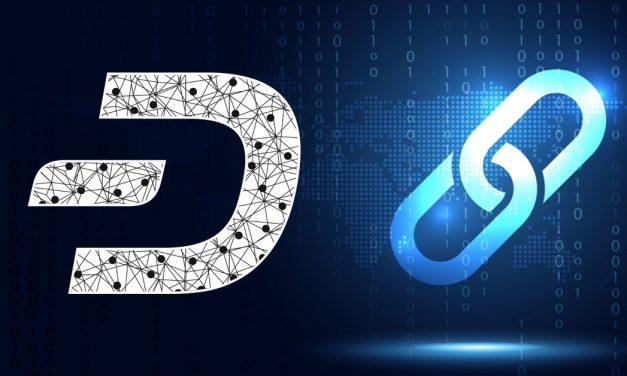 Dash dévoile Plateform Chain, une Sidechain pour les applications décentralisées