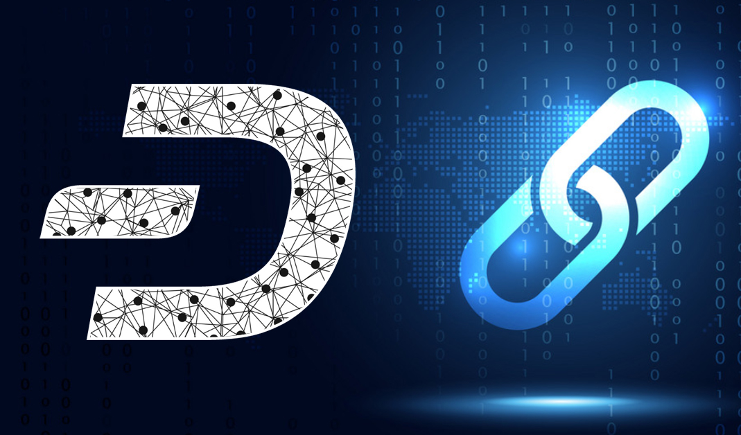 Dash Unveils Planned Platform Chain Sidechain for Decentralized Applications