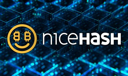 NiceHash Exchange Adds Dash, Growing Cryptocurrency Exchange Integrations