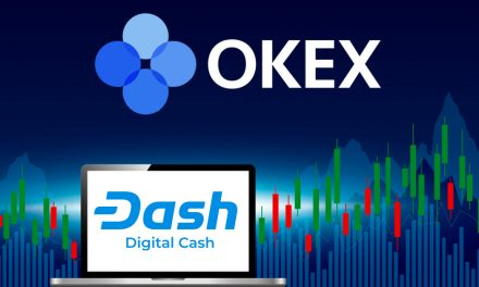 OKEx Korea Pauses Previously-Announced Dash Delisting Pending Research