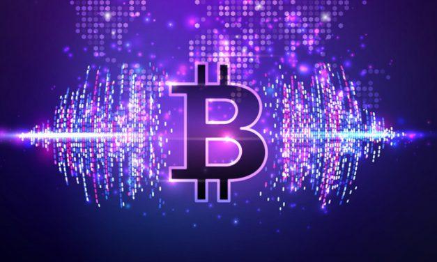 Study: Bitcoin Price Influence on Crypto Markets Is Decreasing