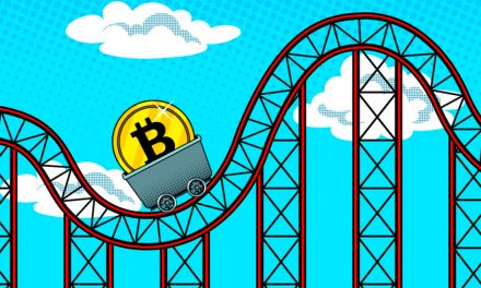What Bitcoin Maximalists Can Teach Us About Cryptocurrency Adoption