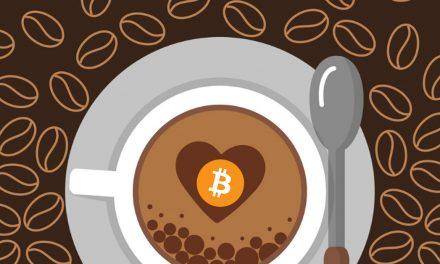 Warum es nicht reicht, Kaffee mit Kryptowährungen zu kaufen, um Massenakzeptanz zu erreichen