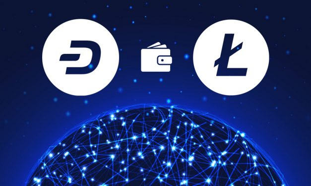 Dash Active Addresses Pass Litecoin for Week Straight in Growing Trend