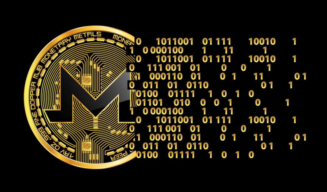BitBay Delists Monero Among Growing Privacy Concerns