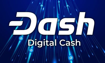 Dash's Ryan Taylor Believes Instant Cryptocurrency Confirmations Can Solve Volatility