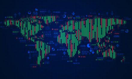 Willy Woo: Den meisten Kryptowährungen fehlt es an Liquidität