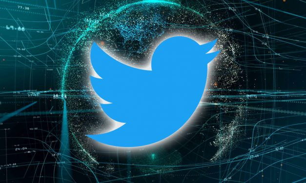 Omni Analytics: Masternode Cryptocurrency Market Cap Mirrors Twitter Presence
