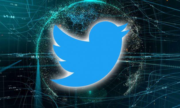 Omni Analytics: Korrelation zwischen Marktkapitalisierung und Twitter-Präsenz