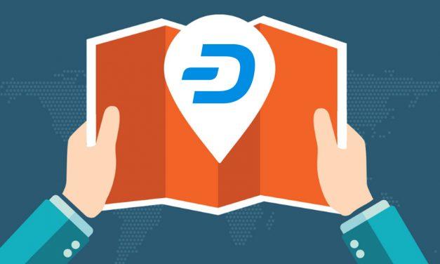 Parceria entre Travala e Booking.com Traz mais de 28 Milhões de Ofertas de Viagens para Usuários do Dash