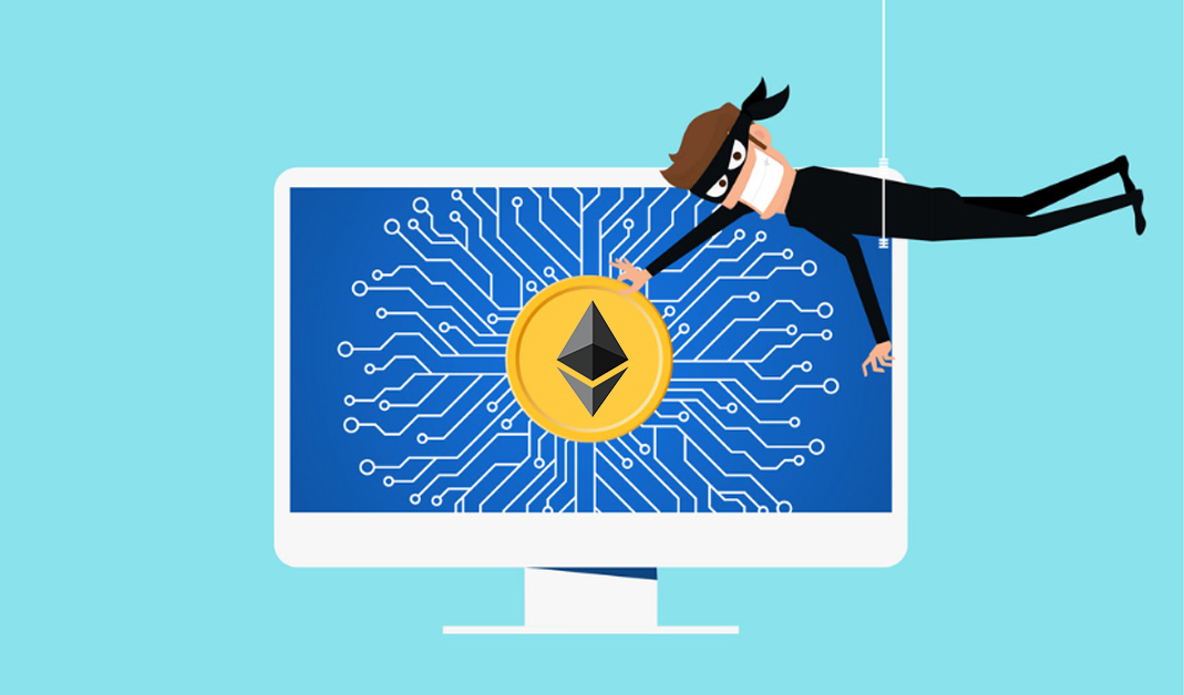 UPbit Cryptocurrency Exchange Hacked, $52.8 Million of Ethereum Lost