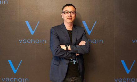 VeChain Founder Says 99% of Cryptocurrency Price Is Speculation