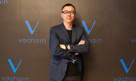 VeChain-Gründer: 99% aller Kryptowährungen sind Spekulation
