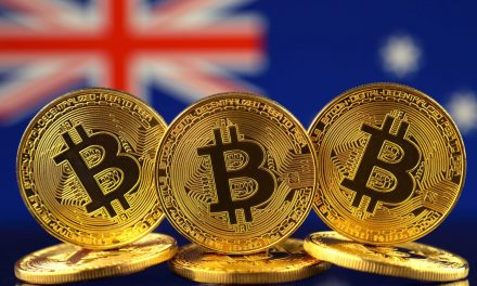 Bitcoin and Bitcoin Cash to Be Dropped at 400 Australian Merchants Post Double-Spend Exploit