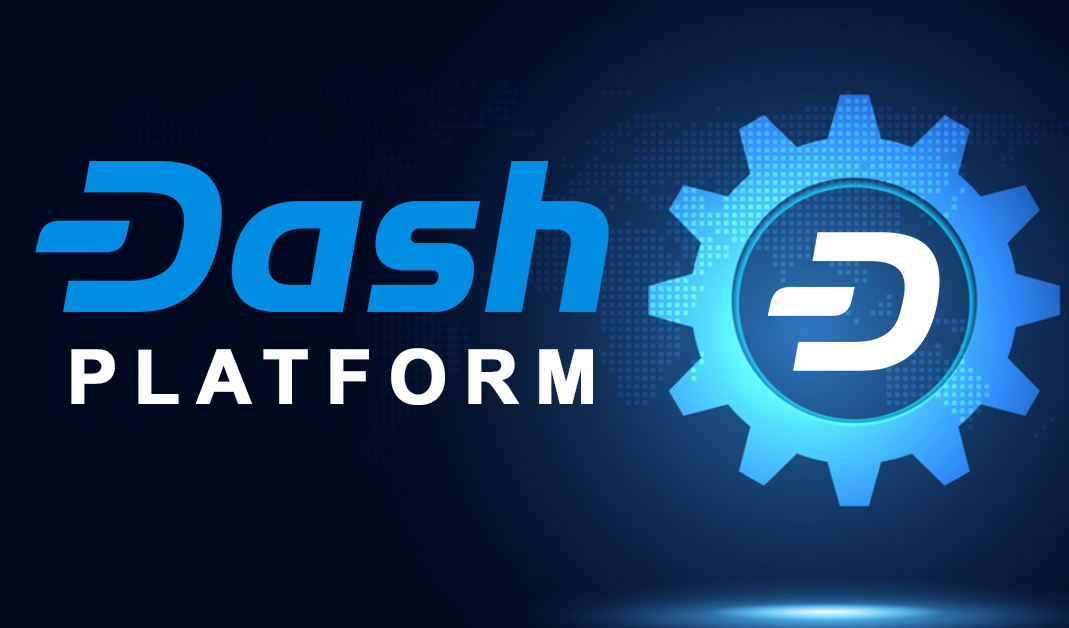 Long-Awaited Dash Evolution Platform Released on Testnet with Developer Documentation Hub