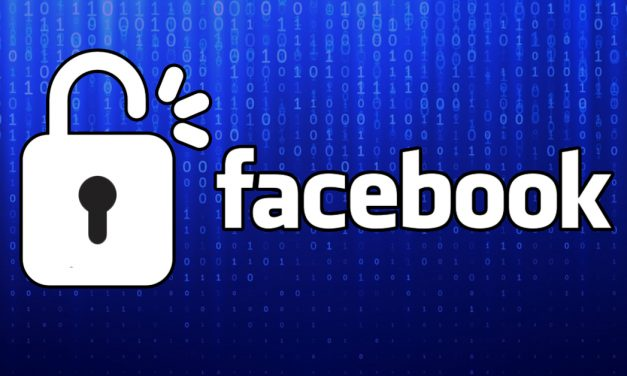 Facebook Data for 267 Million Users Exposed Showcasing Need for Decentralized Applications