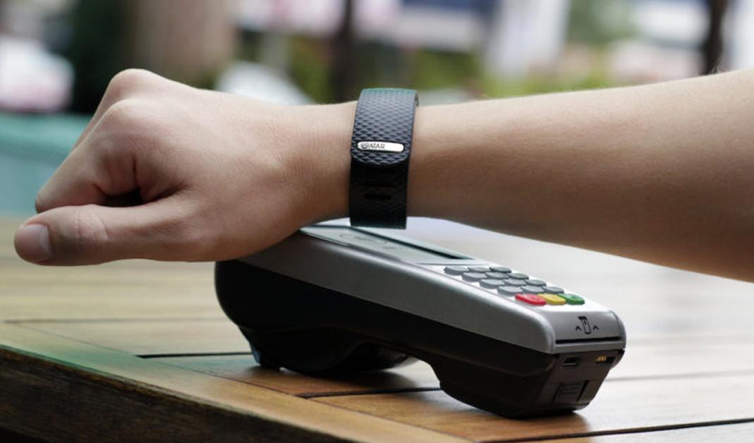 ATAR Pay intègre un système de paiement NFC pour plus de 2,5 millions de commerçants brésiliens