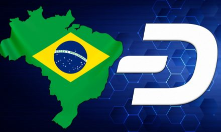 PagCripto Brazilian Cryptocurrency Exchange and Payment Processor Integrates Dash
