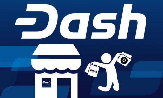 Ryan Taylor Explains Unique Pain Point Dash Platform Solves for Consumers and Merchants