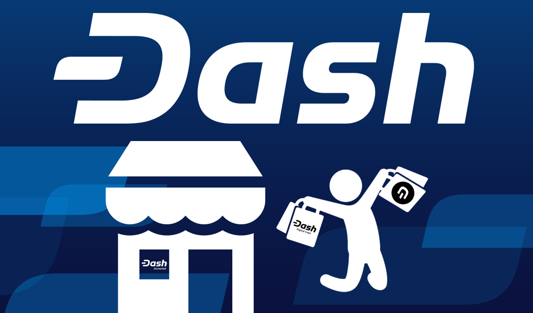 Ryan Taylor Explains Unique Pain Point Dash Platform Solves for Consumers and Merchants