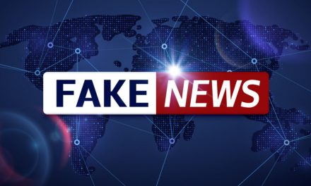 Why Does Cryptocurrency Have a #FakeNews Problem?