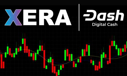 Xera UK-Based Cryptocurrency Exchange Announces Dash Integration