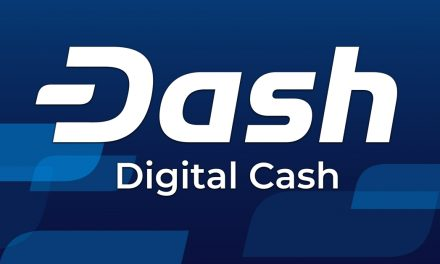Dash Core Group Announces Bold Ideas to Improve Dash's Lagging Market Performance