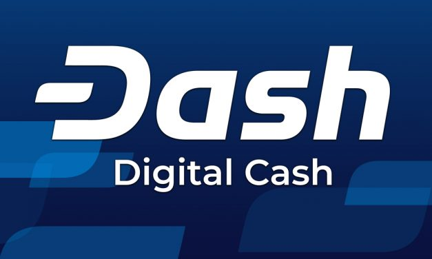 Dash Core Group Anuncia Ideias Ousadas para Melhorar a Performance Defasada de Mercado do Dash