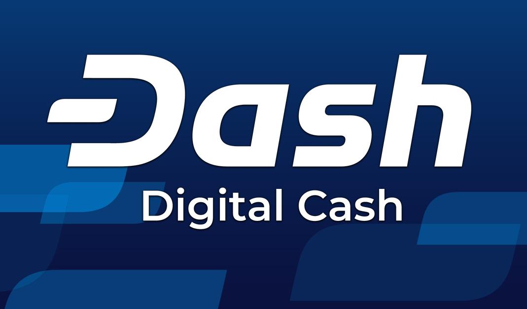 Dash Core Group Announces Bold Ideas to Improve Dash's Lagging Market Performance
