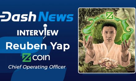 Zcoin's Reuben Yap on Privacy Coin Tradeoffs, Delistings, and Lelantus Protocol