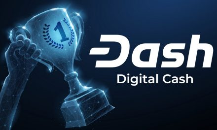 Dash Awarded Top Rating By Crypto Rating Council Above Ethereum and Zcash